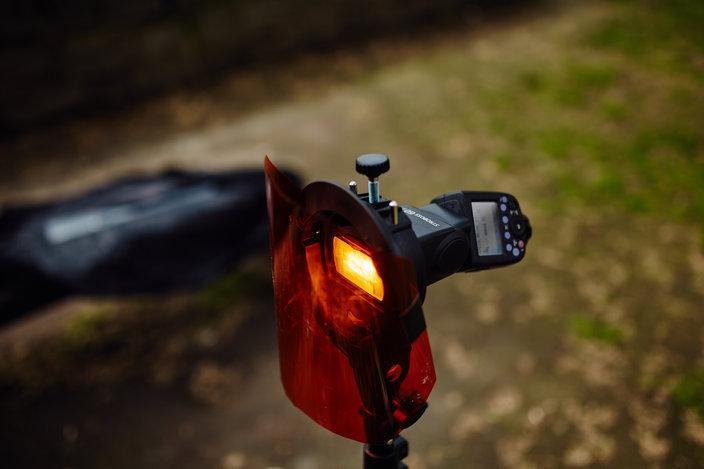 Pierwsze Kroki Strobisty Jak Wykorzystać Lampy Systemowe W