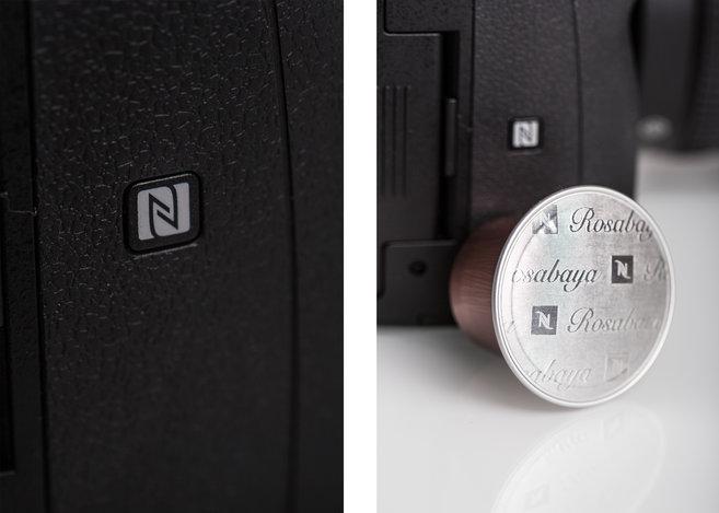 Nikon D7200 - ewolucja w klasie średniej [wideotest